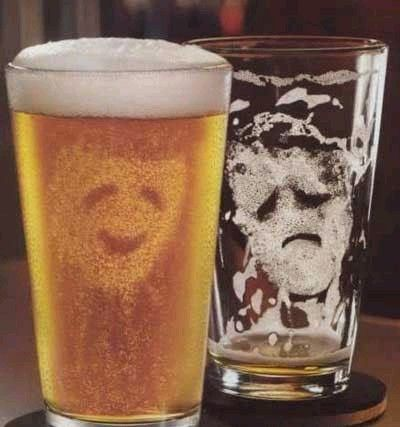 مجموعة صورمضحكة جداجدا beer-emotions.jpg
