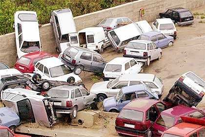 مجموعة صورمضحكة جداجدا womenparkinglot.jpg